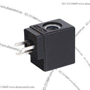 4V110 Coil