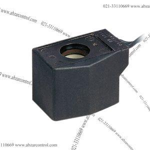 AB31 Coil