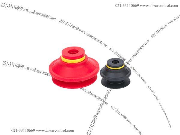 Airbest SB Series
