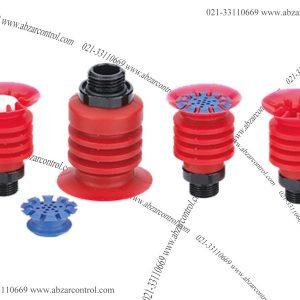 Airbest SBLP Series