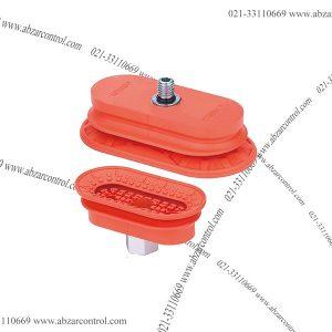 Airbest SOB Series