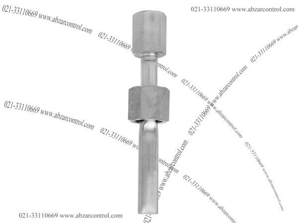 Diaphragm Probe Seals 970.10, 970.11, 970.12