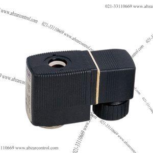 K2231~K5231 Series Coil