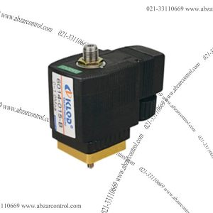 KL6014 3/2 Way Direct Acting Solenoid Valve 2