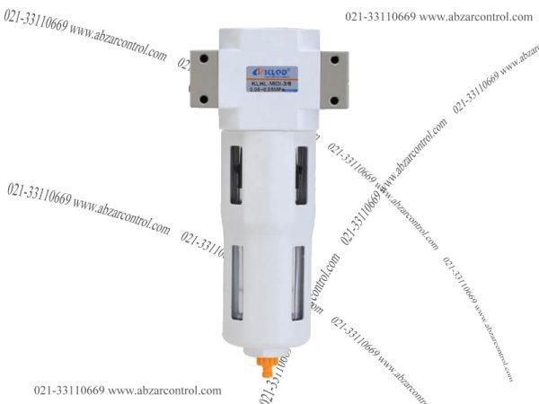 KLHF Series Filter