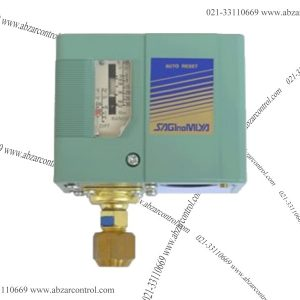 Pressure Switch SNS-C110X