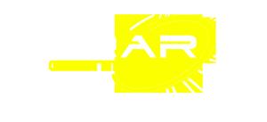 abzar-control-logo-3