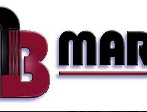 Marsh Bellofram