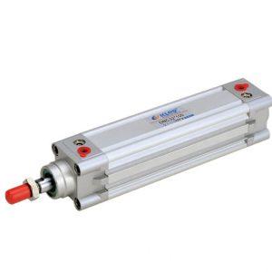 DNC Series Cylinder